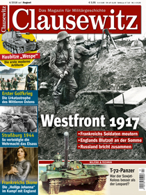 Westfront 1917