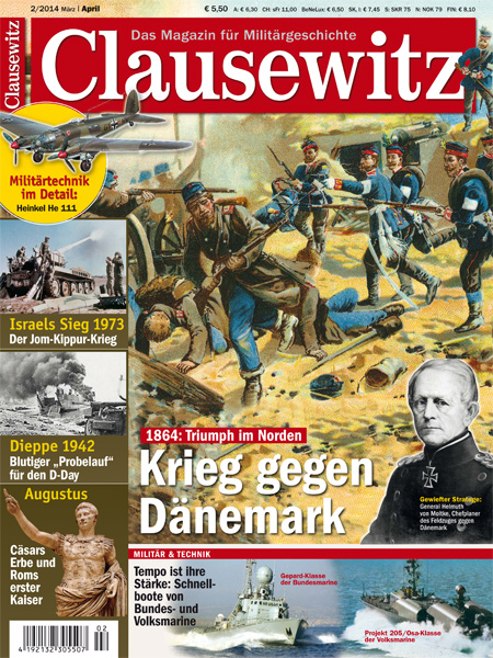 clausewitz and wwi Clausewitz's center of gravity  in world war i, germany, fighting on two fronts, had to look for two centers of gravity, one anglo-french and one russian.